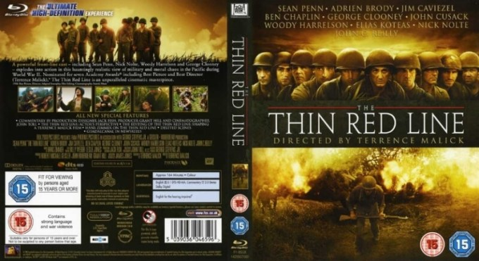 film-perang-the-thin-red-line