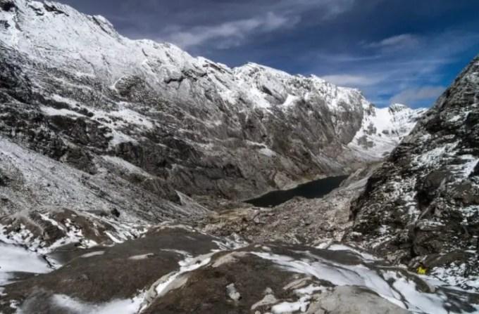 gunung ngga pilimsit