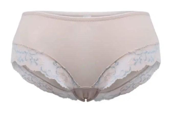 Celana Dalam Wanita Valentine Secret