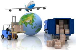 jasa forwarder ekspor impor