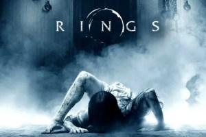 film hantu terseram - rings