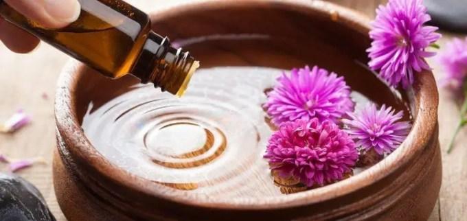 cara menggunakan minyak kelapa