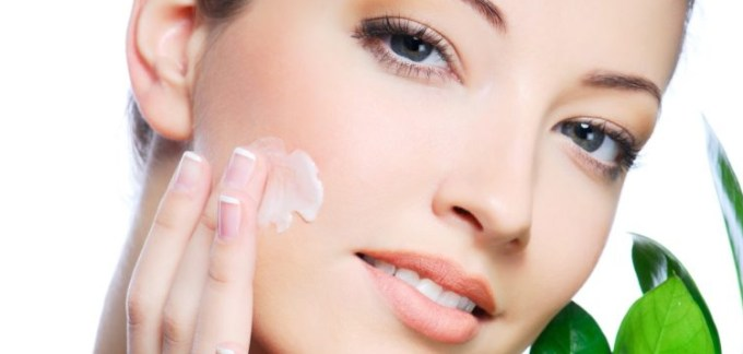 manfaat daun sambiloto untuk kulit