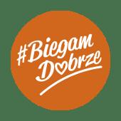 #BiegamDobrze