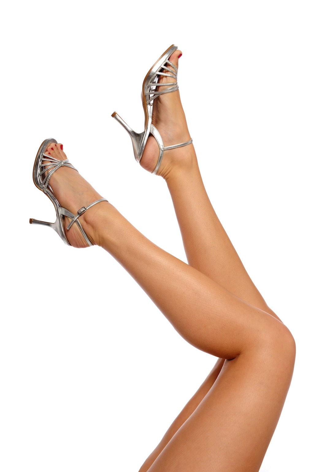 laser hair removal encino | Amathair co