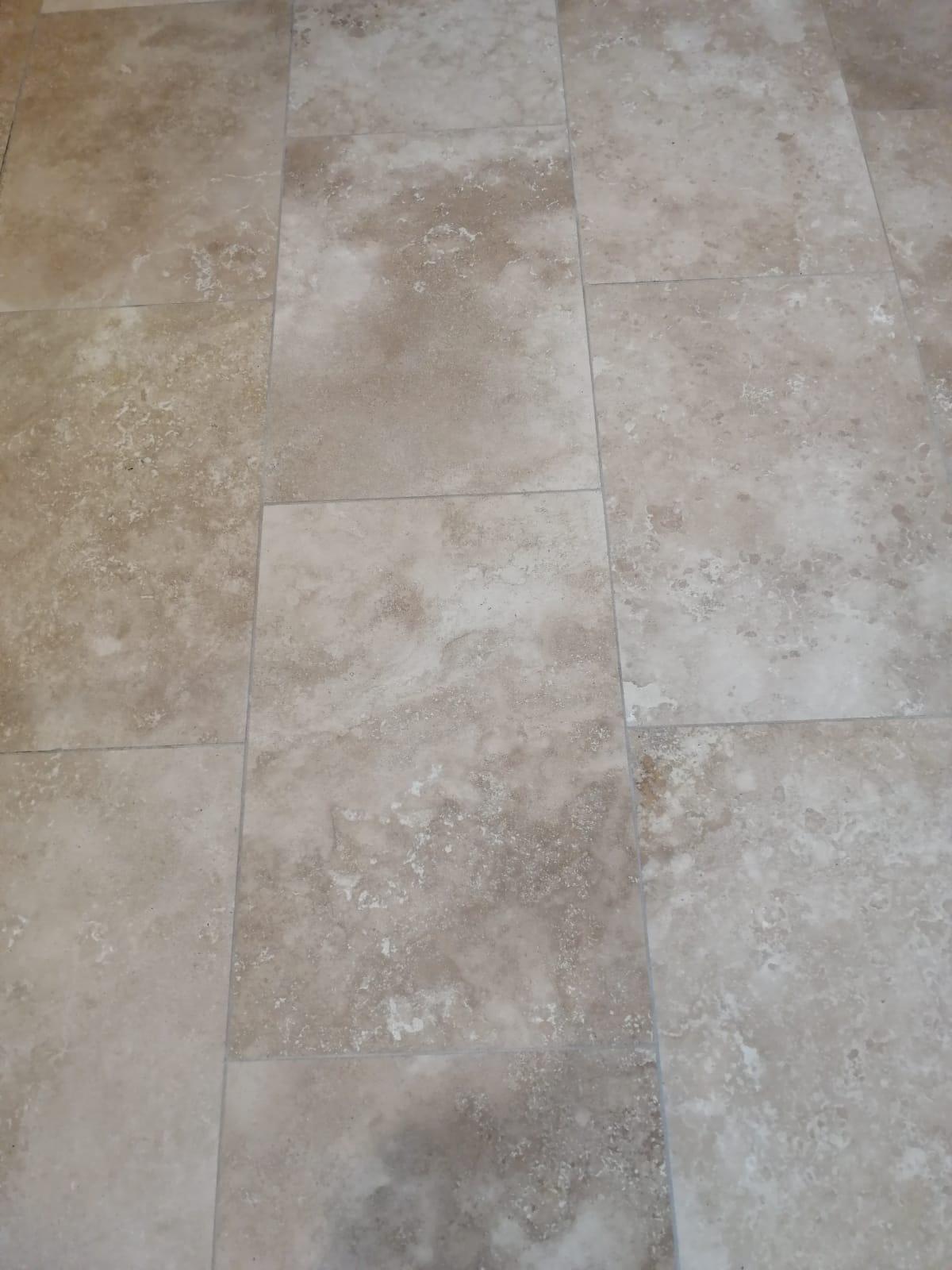 home rejuvenate stone tile floor cleaning