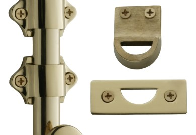 Amazon Modern Door Hardware