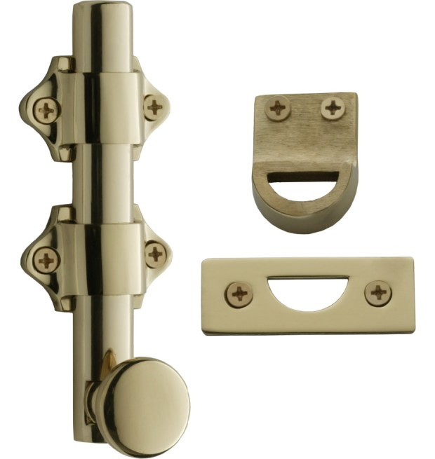 French Door Bolts Home Design Ideas