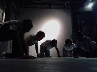 Voice Workshop 04