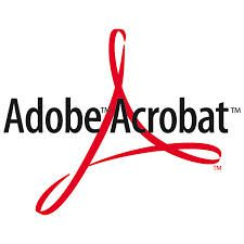 Create Your Own Fillable Forms With Adobe Acrobat