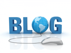Law Firm Blogging Offers Crucial Exposure
