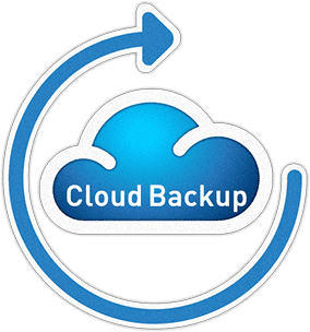 Simply Having a Backup Solution Doesn't Mean Your Firm Won't Suffer Downtime