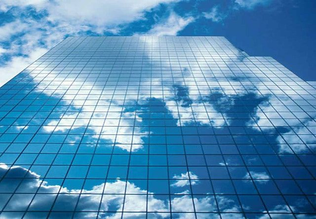 What is Cloud Computing For Law Firms?
