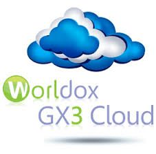 Easy Document Management with Worldox GX3 Cloud