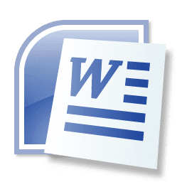 Educated Attorney TechTip: Recover Lost Word Documents