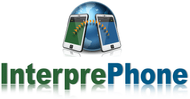 Translate & Dictate Phone Calls With InterprePhone