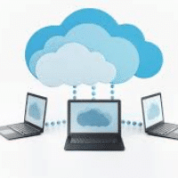 Should My Law Firm Move to the Cloud?
