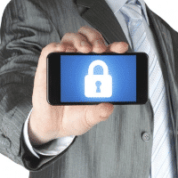 Mobile Device Compliance for Law Firms