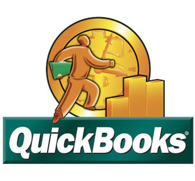 How To Setup a New User in QuickBooks