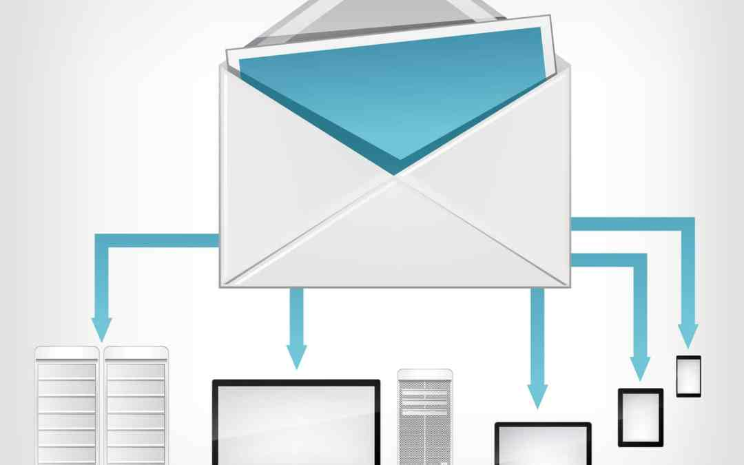 Rekall's Law Firm Cloud Email Solution, Everything You Need