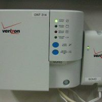 Here's How to Get Fios Up & Running During a Power Outage » Rekall