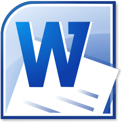 How to Compare Two Documents in Word