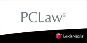 PC Law case management software review Rekall Technologies