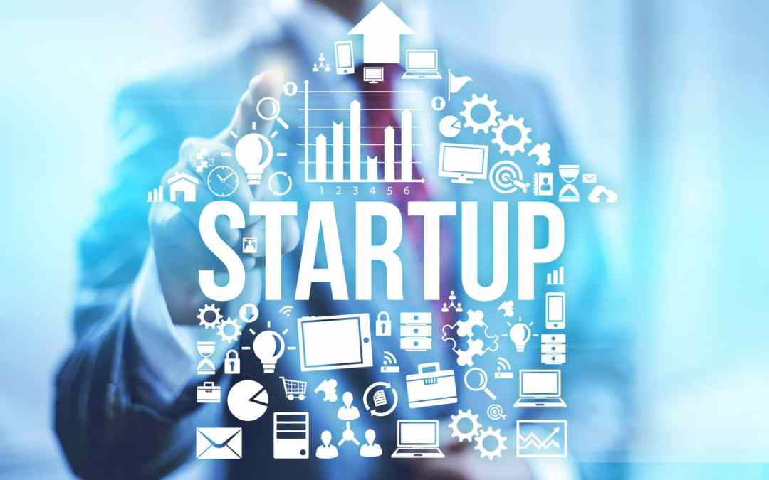 Startup Law Practice Technology Considerations