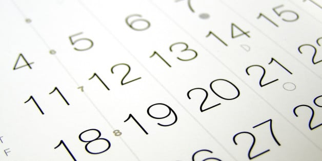 Choosing a Legal Calendaring System? Here's What you Need to Know