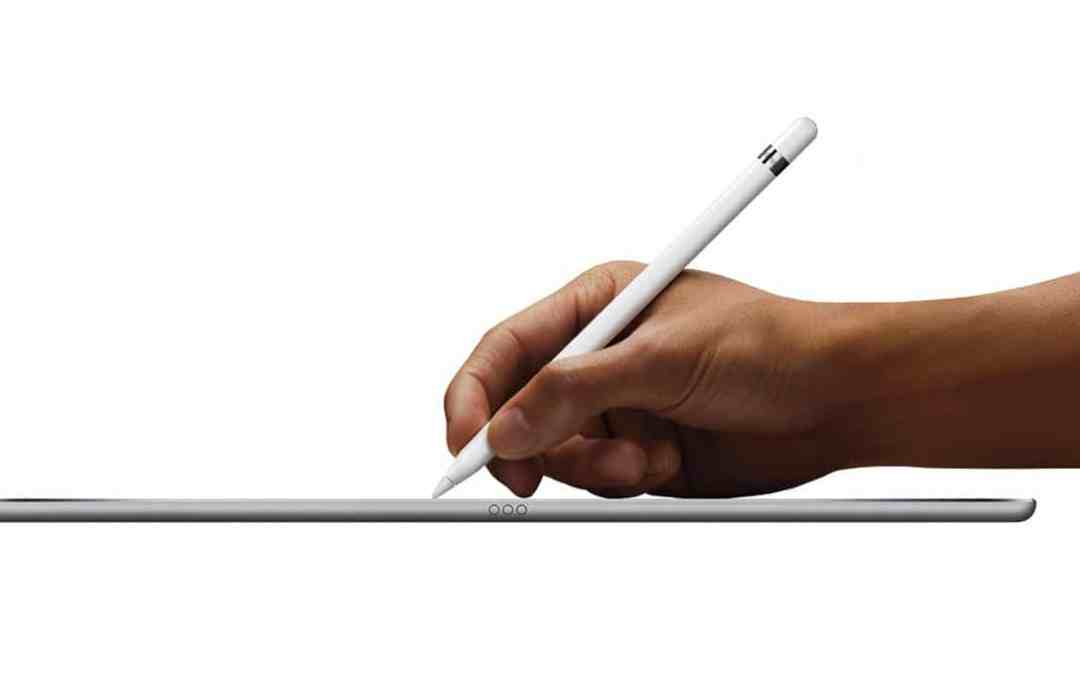 iPad Pro vs Microsoft Surface; Which Suits your Firm Better?