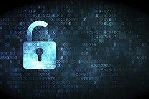 Cybersecurity Tips Every Firm Should Implement