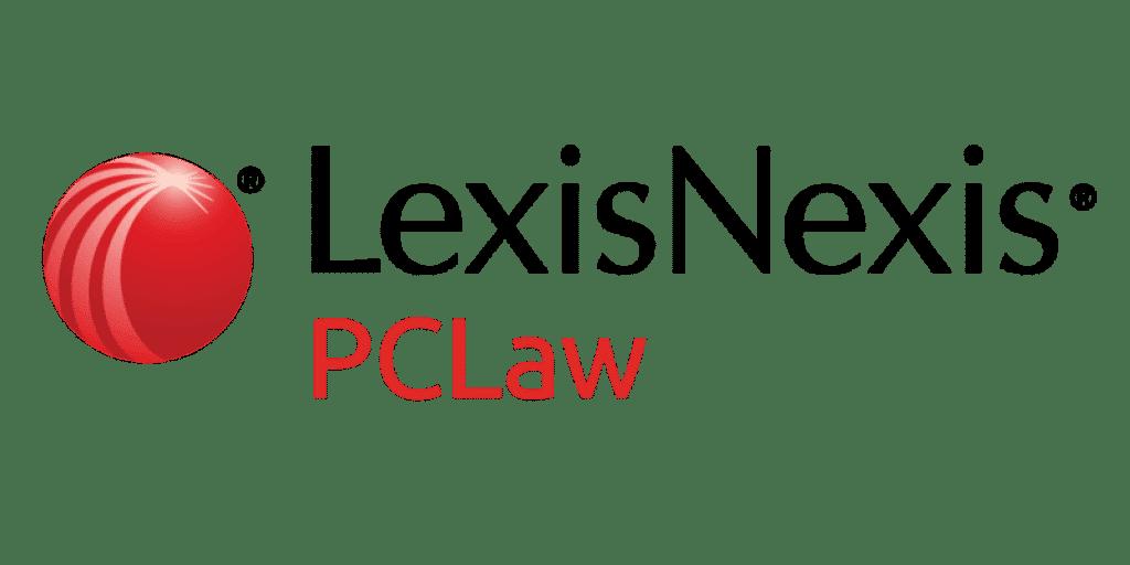 LexisNexis PCLaw Rekall Review