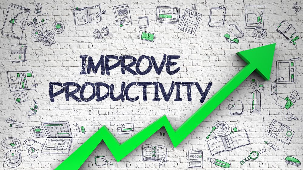 Tips for Lawyers to Improve Productivity