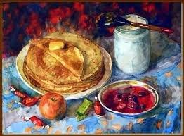 Blini_traditionell