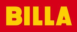 Реклама Billa
