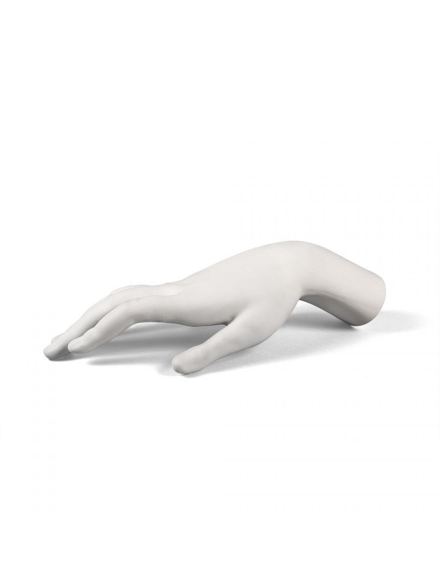 MEMORABILIA MVSEVM FEMALE HAND | ЖЕНСКАЯ РУКА