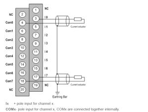 wiringbmxamo0802 | Rekayasa Listrik