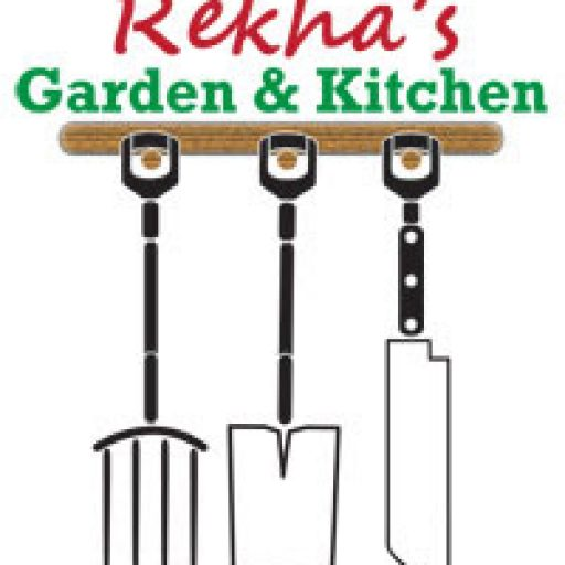 REKHA'S GARDEN AND KITCHEN