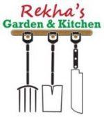 Rekha's Garden & Kitchen