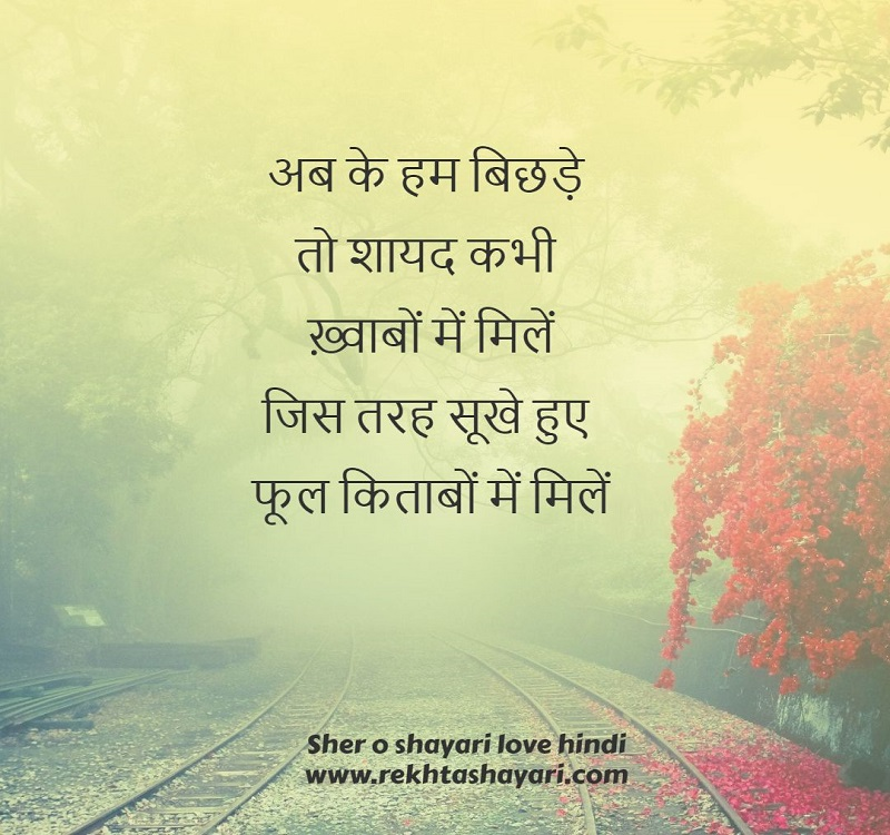 shero_shayari_love_hindi_3