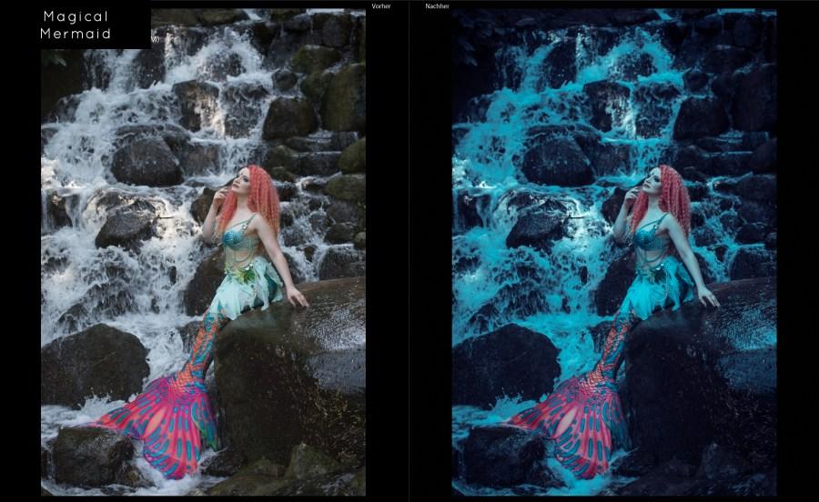 Magical-Mermaid.jpg
