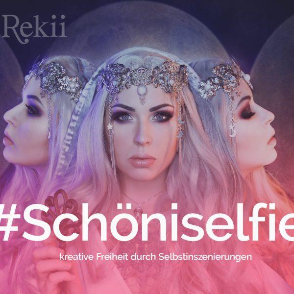 Schoeniselfie-Cover-scaled-1.jpg