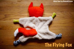 Flying Fox 4