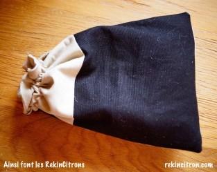 sac piscine - sac maillot 1