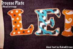 Trousse plate 3