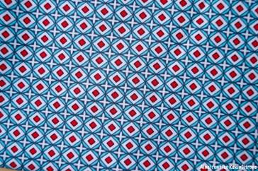 tissu-petit-pan-kintaro-detail