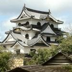 彦根城の歴史を簡単にわかりやすく!見所やアクセス情報も!