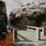 【応仁の乱】京都という狭い場所で争った細川勝元と山名宗全の対立の原因
