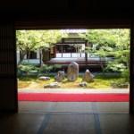 【応仁の乱】東軍の細川勝元は、和歌や絵画が大好きなグルメ風流人だった