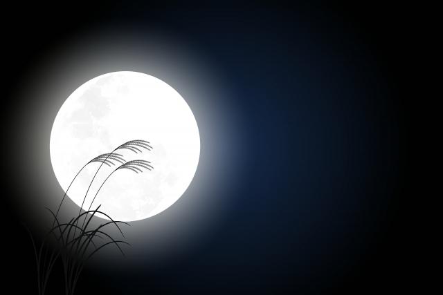 この世 を ば わが 世 と ぞ 思ふ 望月 の 欠け たる こと も なし と 思 へ ば